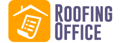 Roofing Office